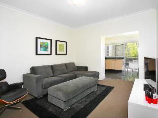 StN4S 2BR Potts Point - Sydney vacation rentals