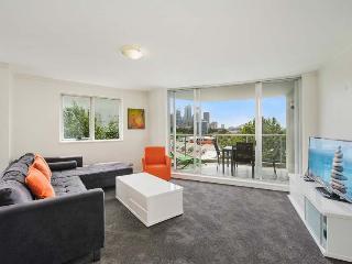 Will206S 2BR Darlinghurst - Sydney vacation rentals