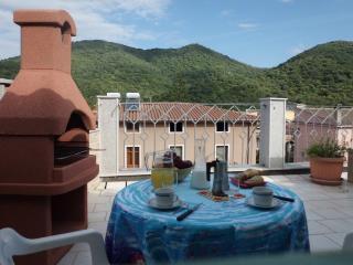 Appartamento da 2 posti letto con terrazza - Teulada vacation rentals