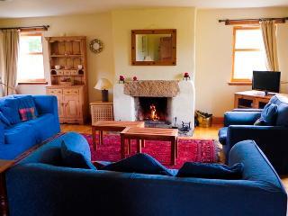 3 bedroom House with Internet Access in Laggan - Laggan vacation rentals