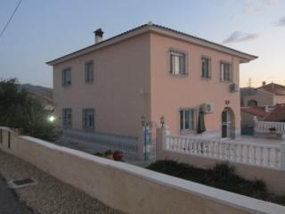 Beautiful 4 bedroom Arboleas House with Internet Access - Arboleas vacation rentals