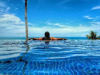 ISLAND VIEW VILLA - Chaweng vacation rentals