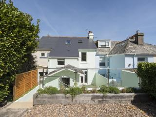 St. Malo - Salcombe vacation rentals