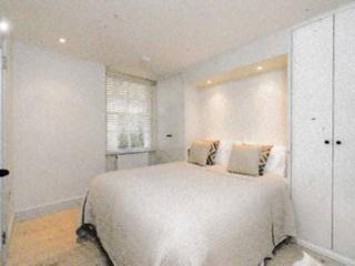Magical Gem in Notting Hill - London vacation rentals