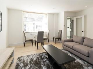 Incredible Gem in Notting Hill - London vacation rentals