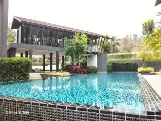 Vacation rentals in Chiang Mai Province