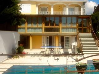 Xavi Xevi Vilassar de Mar Ref ******* - Vilassar de Mar vacation rentals