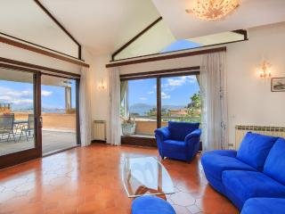 Penthouse - Baveno vacation rentals