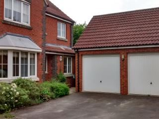 The Orchard - Swindon vacation rentals