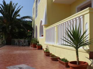 Nice 1 bedroom Apartment in Bar - Bar vacation rentals