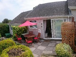 27 Oxwich Leisure Park Oxwich Gower Wales - Oxwich vacation rentals