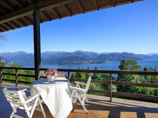 Casa Beatrice - Stresa vacation rentals
