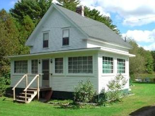 Pepin Summer Cottage-Family Friendly & Affordable! - Jefferson vacation rentals