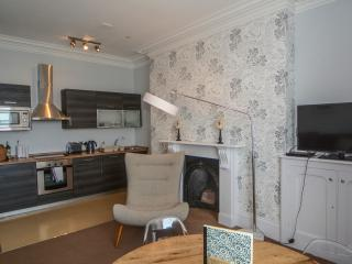 Awel Mor 3 Sea View Apartment - Aberystwyth vacation rentals
