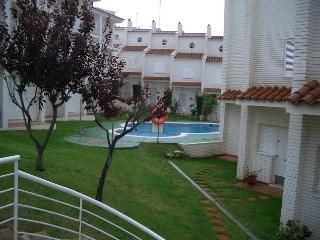 PRECIOSO APTO.DUPLEX NUEVO, ALTAFULLA (Tarragona) - Altafulla vacation rentals
