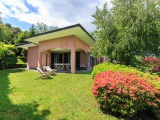 Villa Giada - Stresa vacation rentals