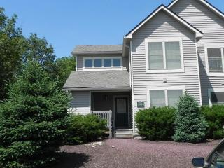 Inviting Northridge Home 3bed/2bath - Tannersville vacation rentals