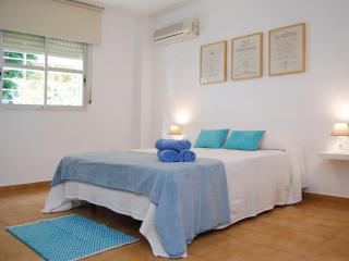 La Perla de la Malagueta - Malaga vacation rentals