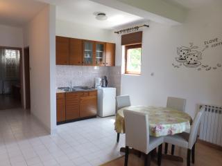 Apartment 1 - Apartmani Justić - Supetarska Draga vacation rentals