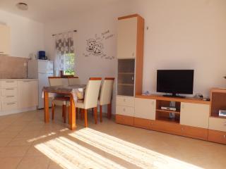 Apartment 3 - Apartmani Justić - Supetarska Draga vacation rentals
