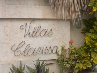 Sans Souci in Las Terrenas - Luxury Villa - Las Terrenas vacation rentals