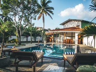 Sisikirana Villa - Unawatuna vacation rentals