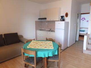 Apartment 6 - Apartmani Justić - Supetarska Draga vacation rentals