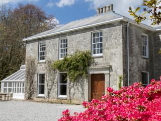 Perfect 7 bedroom House in Redruth - Redruth vacation rentals