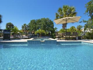 Casa Leona - Siesta Key vacation rentals