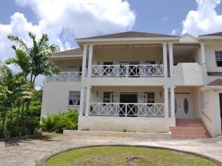 Belle View, Halcyon Heights, St. James, Barbados - Saint James vacation rentals