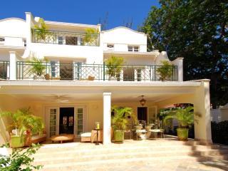 Coco, Mullins Bay, St. Peter, Barbados - Saint Peter vacation rentals