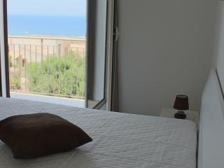 Casa Francesco - Macari vacation rentals