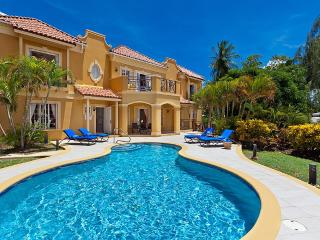 Sundown Villa, Mullins, St. Peter, Barbados - Saint Peter vacation rentals