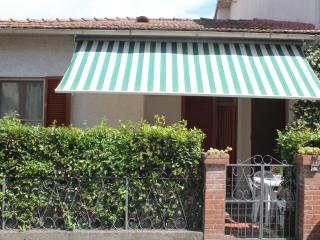 Cozy 2 bedroom House in Gavorrano - Gavorrano vacation rentals