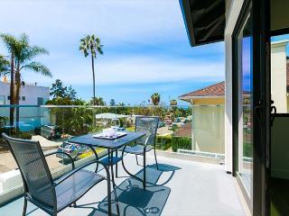 Beautiful New Home - Just Blocks to the Beach - La Jolla vacation rentals