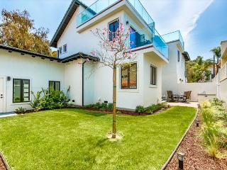 Beautiful new home - Just a few blocks to the beach - La Jolla vacation rentals