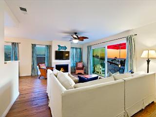 20% OFF OPEN DEC DATES - Ocean View, Walk to Beach and Restaurants - San Clemente vacation rentals