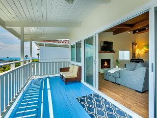 15% OFF OPEN JAN DATES - Ocean Views, Pool Table in Lantern District - Dana Point vacation rentals