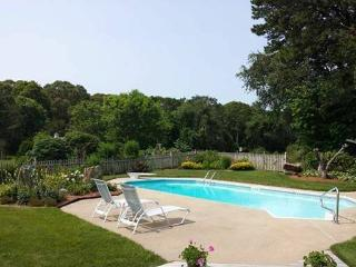 Barnstable   Private Pool - Barnstable vacation rentals