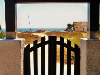 Nice 2 bedroom House in Favignana - Favignana vacation rentals