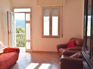 appartamento per famiglie a pochi minuti dal mare - Dorgali vacation rentals