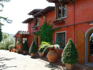 Charming 4 bedroom House in Impruneta with Internet Access - Impruneta vacation rentals