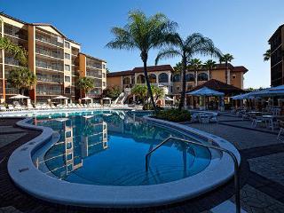 Orlando Florida - Westgate Lakes Resort! - Orlando vacation rentals