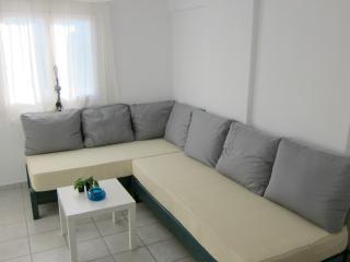 Apollo home - Piso Livadi vacation rentals