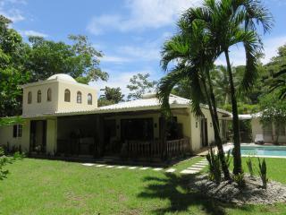 CASA NAYA - Ojochal vacation rentals