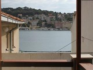 Nice small apartment - Mali Losinj vacation rentals