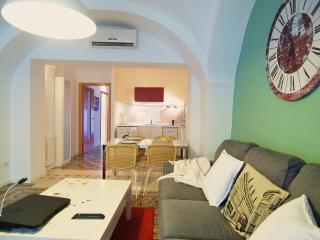 holiday Accommodation Caceres Extremadura Spain - Caceres vacation rentals