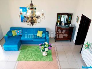 Nice House with Dishwasher and Balcony - Oria vacation rentals