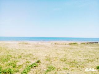 Meravigliosa Villa Vittoria sul Mare! - Specchiolla vacation rentals
