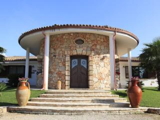 Villa Serena in Salento Gallipoli - Felline vacation rentals